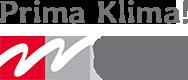 Prima Klima Wesseling Logo
